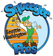 Seattle Squeegee Pros - Window Cleaning Seattle WA